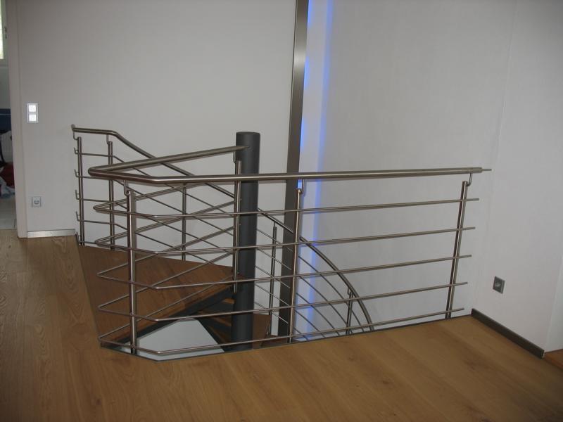 Name: Austritt-Galerie-IMG_3611.JPG  Format: 430 x 322 Größe: 48 KB